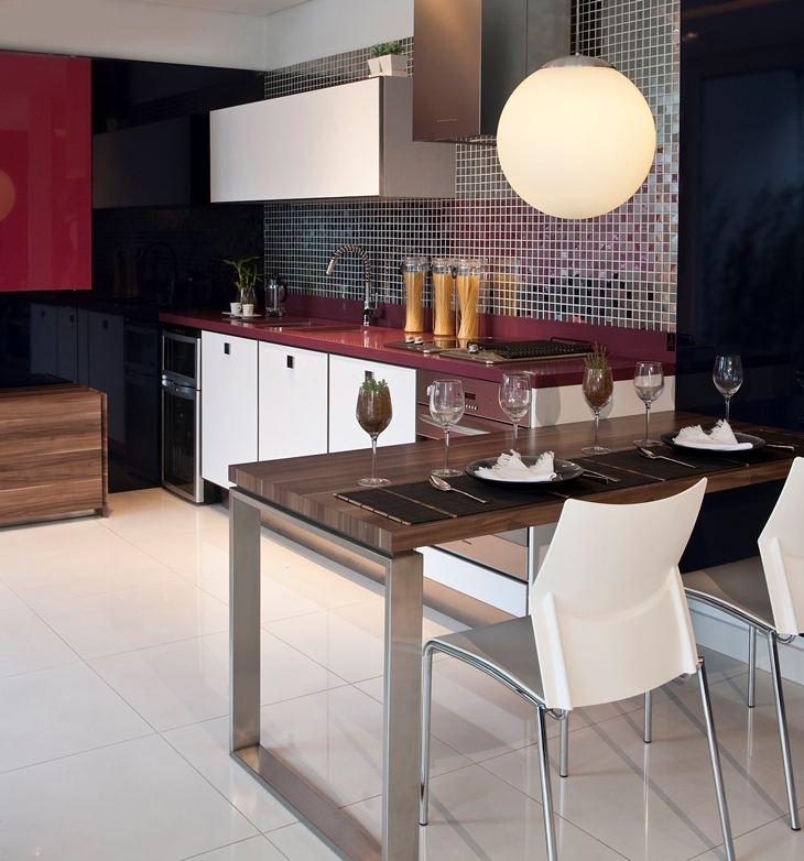 Encimera cocina cocina encimera en bizkaia marmoler a vascongada - Cocinas en bizkaia ...